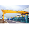 Crane Hysteresis Cable Reel