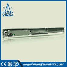 Lift Different Lock Automatic Concealed Elevator Heavy Duty Door Closer