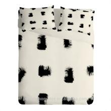 Gedrucktes Polyester-Mikrofasergewebe für Bettwäsche