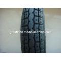 High Quality Wheelbarrow Tyre for India