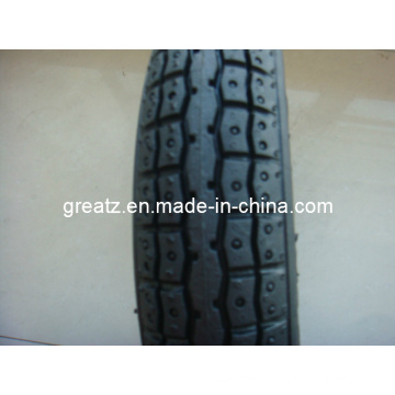 High Quality Wheelbarrow Tyre for India