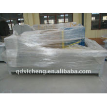 M25-X CNC-Fräsmaschine CNC-Graviermaschine