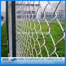 China Maschendraht, Zaun Mesh, Hesco Barrier Hersteller und Lieferant