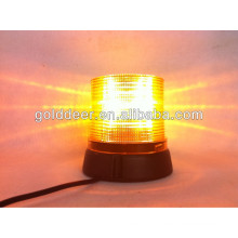 LED Emergency Warning Light Strobe beacon (TBD343-12LED)