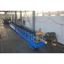 Roll Forming Steel Rolling Machine