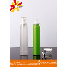 200ml any color hair salon spray bottle