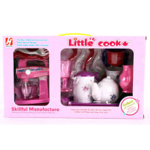 2013 hot sale kitchen playset