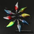 Floating 2.0m in Stock Hard Plastic Lure