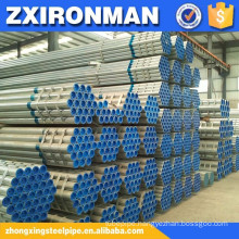 "1/2 inch 2"" galvanized pipe"