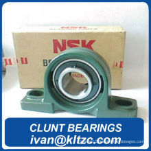 Pillow Block bearing house NTN ucp312