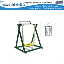 $215.00 (HD-17605)Single Walking Machine Outdoor Fitness Exercise Equipment For Sale