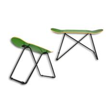 Skateboard Chair (SKC-001)