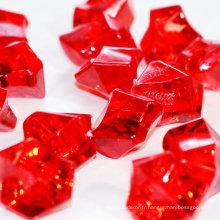 Diamant de glace acrylique
