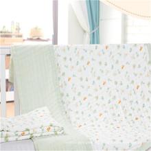 factory supplier muslin fabric muslin wrap