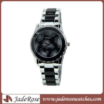 Hot Fashion Metal Watch Alloy Watch for Men