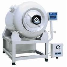 Máquina de vasilha de vácuo