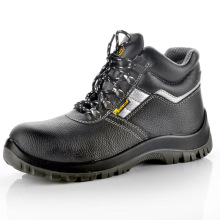 Men′s Safety Shoe, Boot Safety, Safety Shoes China