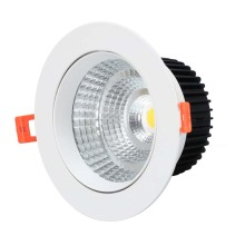 mr16 downlight