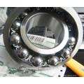 Rodamiento de bolas autoalineable 1218 con alta calidad