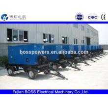 YANGDONG 24kw 400V 50HZ Generator zum Verkauf