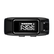 Impermeable IP68 Sport Gps Bracelet Heart Rate Monitor