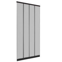 4 Pieces Hanging screen door curtain