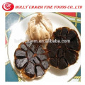 Black Garlic P.E.