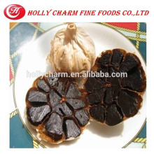 wholesale Chinese high quality black garlic with compeititve price