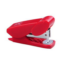 Stationery stapler child mini plastic stapler
