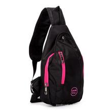 VAGULA новые прибытия открытый рюкзаки (HL6037)