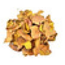 Granada Polifenoles shel 10% a 40%