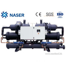 Good Compressor Water Cooled Industrial Water Chiller