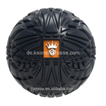 Trigger Ball Massage Ball für Rücken Yoga Massage Bälle