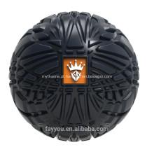 bola de massagem de gatilho para bolas de massagem de ioga
