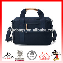 New fashion canvas messenger bag men shoulder bag(ES-Z285)
