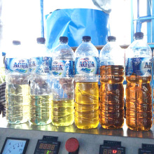 Used+Car+Oil+Recycling+Distillation+Machine