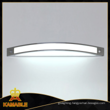 Modern Bathroom LED Mirror Light (MB-9276-15W)