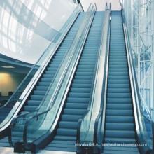 XIWEI Элементы лифта и эскалатора в продаже