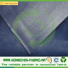100% PP Laminated Nonwoven Fabric in Roll