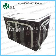 Almacenamiento de bolsas de almacenamiento contenedor de caja (HX-9856)