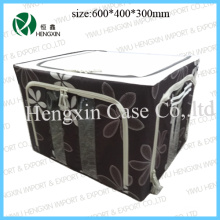 Storage Bags Storage Box Container (HX-9856)