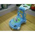 Kinder Spielzeug Schaukel Auto Baby Twist Auto