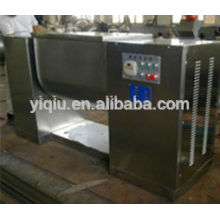 Wet Trough Mixing Machine for Food