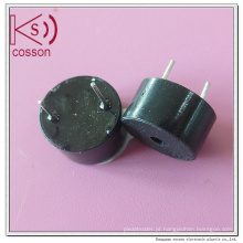 Atacado em Made in China 5V Magnetic Buzzer