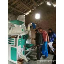 MLNJ15/13 дешевые риса филировальная машина для коричневый рис