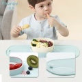 Custom Logo Luxury Cutlery Set Pieces For Kids