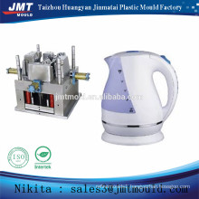 high quality dashboard plastic mould maker factory price