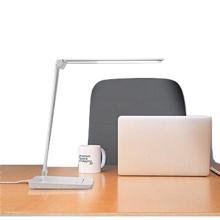 Lámpara de escritorio para niños