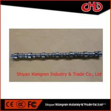 Dongfeng 6CT motor diesel árvore de cames 3923478