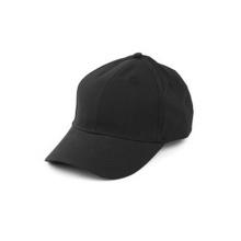 Gorra de béisbol personalizada con diseño impreso